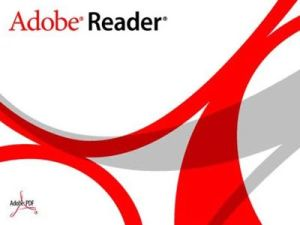 tl_files/sites/rec/Photos/adobe-reader-logosm.jpg